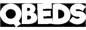 QBEDS