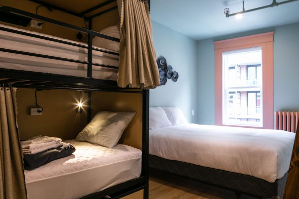 QBEDS-Chambres-003