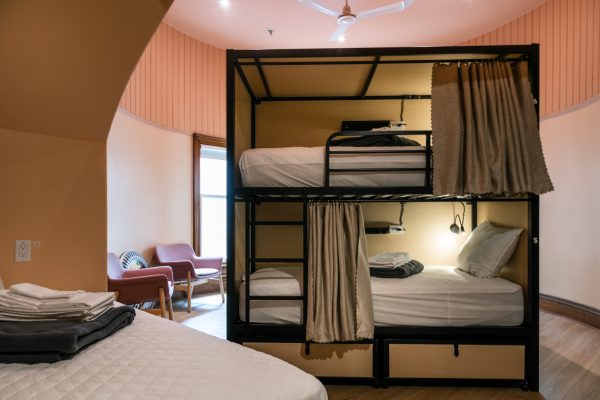 QBEDS-Chambres-004