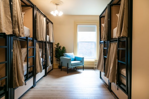 QBEDS-Chambres-005