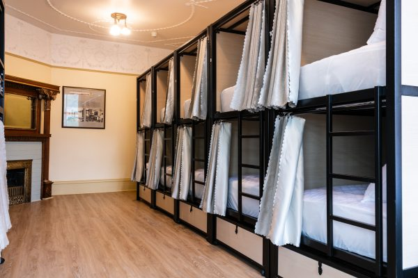 QBEDS-Chambres-008